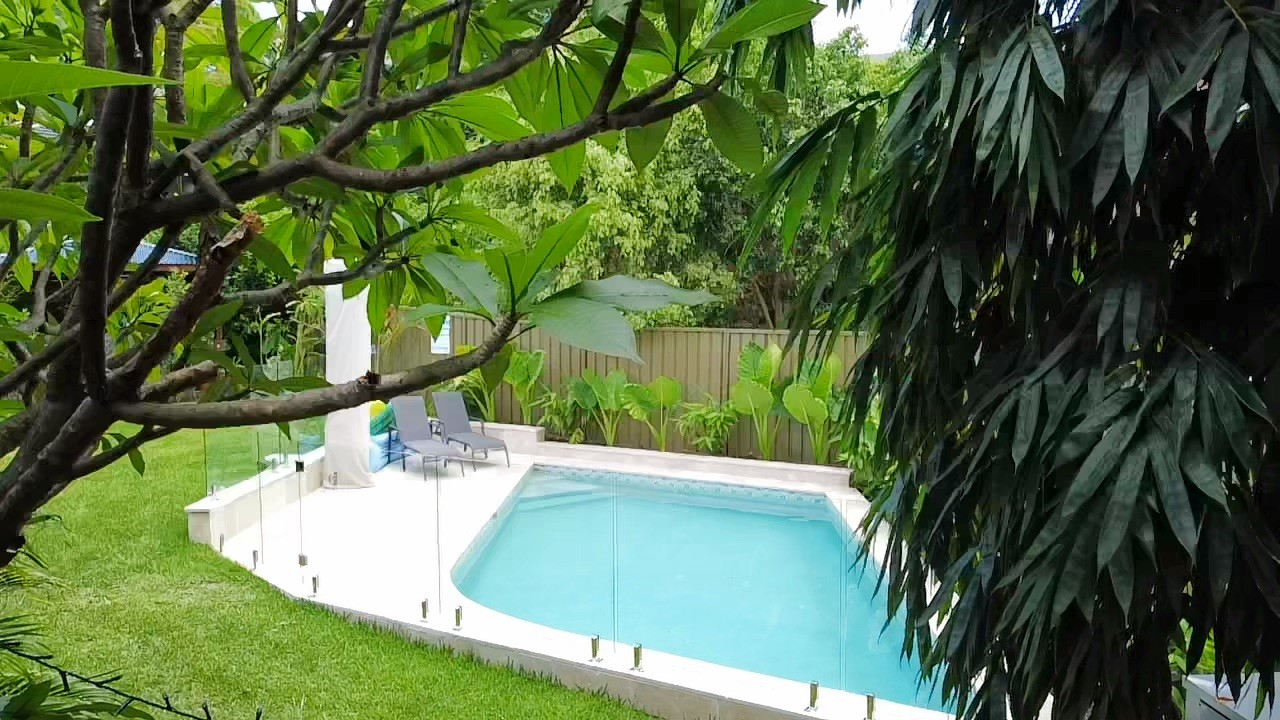 10 things to consider before getting a new pool